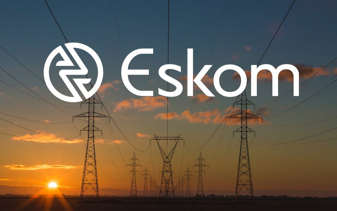 Cosatu: Government, Business, Social Partners On Board With Plan To Save Eskom