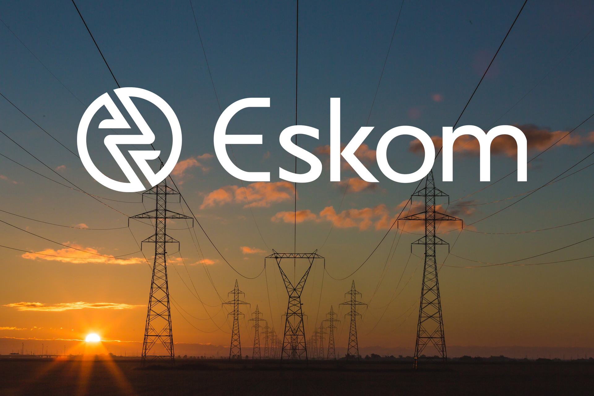 Eskom Extends Timeline Of Unbundling Process